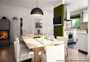 Wohnzimmer Einrichten Ikea : wohnzimmer einrichten ikea 100 images wohnzimmer ideen wohnzimmer ideen ikea inspirierende ~ Sanjose-hotels-ca.com Haus und Dekorationen