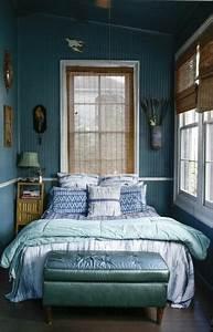 14 Qm Zimmer Einrichten : 6 qm schlafzimmer einrichten ~ Bigdaddyawards.com Haus und Dekorationen