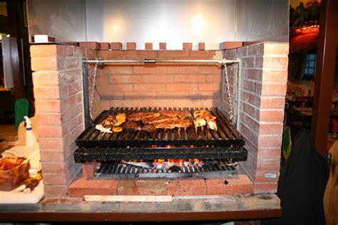 la cuisine au barbecue 11 grille barbecue restaurant 85x75 restaurant le vaquero