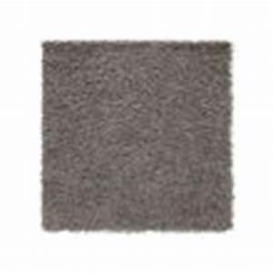 Langflor Teppich Reinigen : hampen teppich langflor ikea ~ Lizthompson.info Haus und Dekorationen