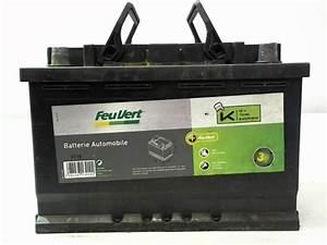 Batterie Citroen C3 : batterie c3 diesel changement batterie citroen c3 picasso ~ Melissatoandfro.com Idées de Décoration