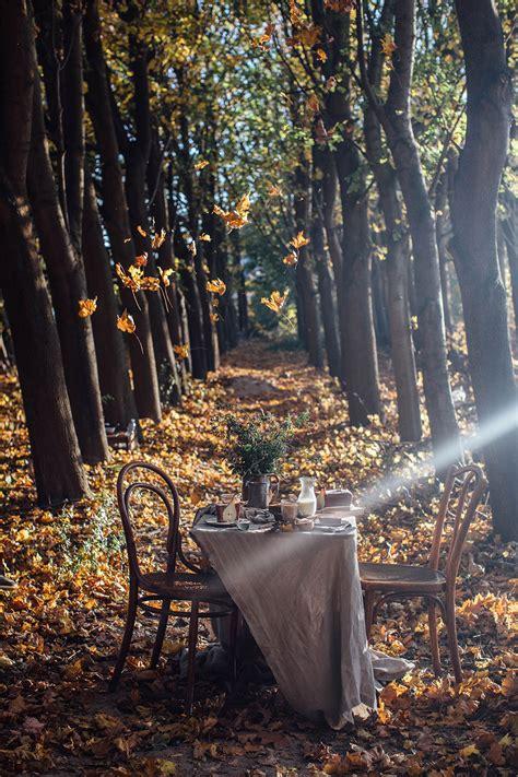autumn inspiration most cake food stories cardamom pear gluten vanilla walnut nordic
