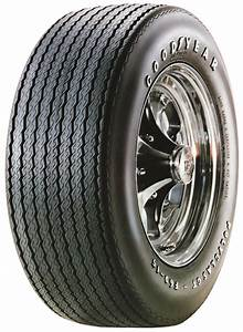goodyear polyglas gt tire f60 15 bias ply wht letter cb4gg With goodyear solid white letter tires