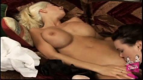 Puma Swede And Veronica Snow Hot Lesbian Show Eporner