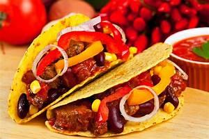 Typisch Schottisches Essen : mexiko in k stlich bei der berlin burrito company b z berlin ~ Orissabook.com Haus und Dekorationen
