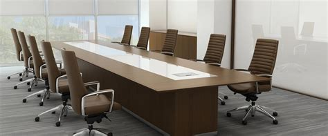 custom office furniture tx by fulbright company