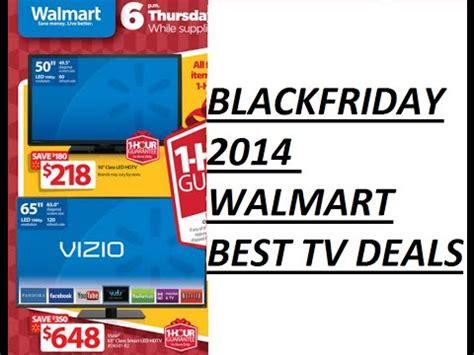 black friday  walmart  vizio  smart tvs