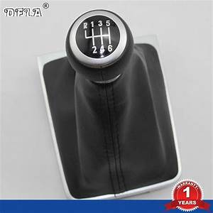For Vw Passat B6 B7 2005 2006 2007 2008 2009 2010 2011