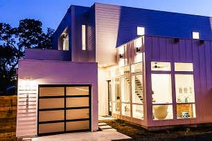 home interior materials shipping container house uncrate