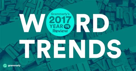 The Origins Of The Most Popular Slang Words Of 2017 Seo Land