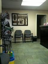 Fort Smith Health Clinic