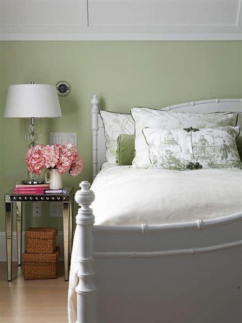 saiba como decorar o seu quarto lindas flores