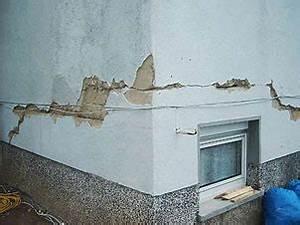 Kosten Statiker Hausbau : geotechnik baugrund geoconsult hamm ~ Lizthompson.info Haus und Dekorationen