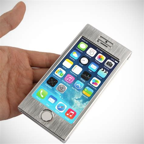 cool iphone 5s cases cool aluminum for iphone 5 5s