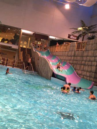 bora parc valcartier city canada top tips before you go with photos tripadvisor