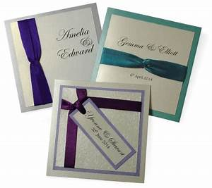 Luxury handmade wedding invitations and wedding stationery for Handmade wedding invitations essex