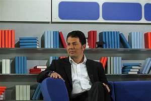 Hamed Abdel Samad Connie : the disbeliever the point magazine ~ Watch28wear.com Haus und Dekorationen