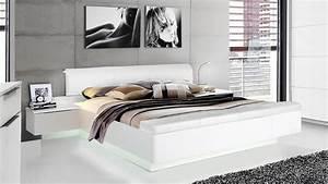 Kommode Weiß Hochglanz Schlafzimmer : schlafzimmer starlet plus bettanlage schrank kommode in wei hochglanz ~ Bigdaddyawards.com Haus und Dekorationen