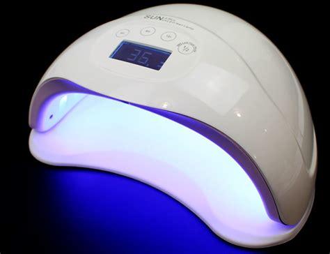 Выгодная цена на Заменить Светодиоды Для Лампы Для Ногтей — суперскидки на Заменить Светодиоды Для Лампы Для Ногтей.