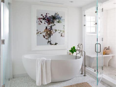 bathroom art ideas   choose art   master bath