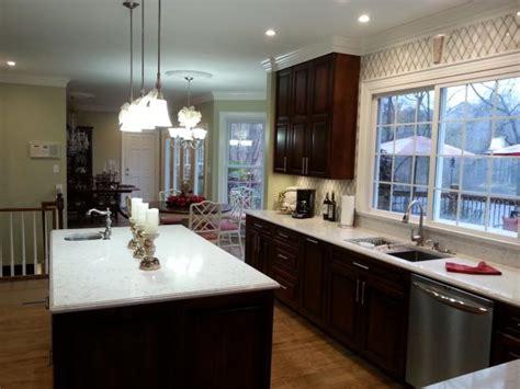 spartanburg sc home remodeling home remodeling 29349