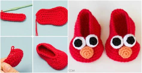 How To Crochet Slippers For Beginners Step By Step Classy Diy Christmas Ornaments Velma Scooby Doo Costume Easy Nail Tutorials Wood Pallet Benches Gifts For Teenage Brother Mason Jar Wedding Decorations Closets Build Rain Gauge