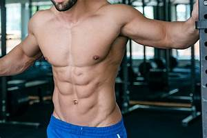 How To Estimate Your Body Fat Percentage  U2013 Think Eat Lift