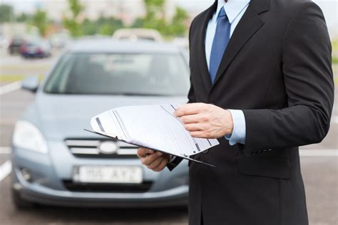 driving cars  impact  auto insurance
