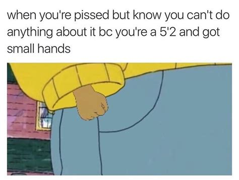 Arthur Memes Fist - 15 exles of the arthur fist meme that will have you laughing with tears meme memes and