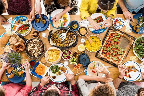 vegan restaurants  america modern farmer