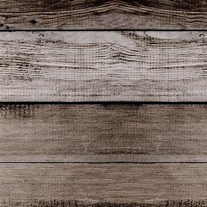 the reclaimed wood collection skins cases and sleeves With barnwood skins