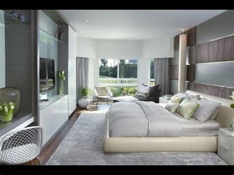 incredible modern house design ideas  interior design youtube