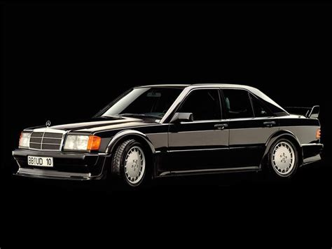 mercedes benz     classic car review