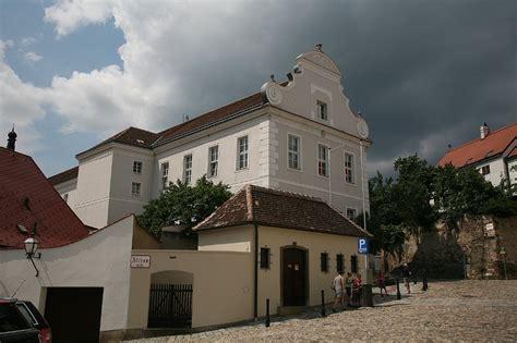 bundesgymnasium und bundesrealgymnasium krems wikipedia