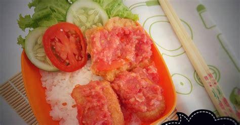 Bawang putih, kencur, dan pastinya cabai rawit. 213 resep sambel goang khas sunda enak dan sederhana - Cookpad