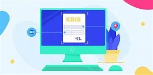 Auto Entrepreneur Kbis : comment obtenir un extrait kbis en auto entrepreneur ~ Medecine-chirurgie-esthetiques.com Avis de Voitures