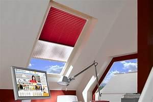 Plissee Im Fensterrahmen : sonnenschutz f r fenster der gro e sonnenschutz ~ Michelbontemps.com Haus und Dekorationen