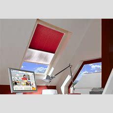 Sonnenschutz Für Fenster  Der Große Sonnenschutz