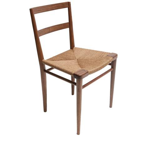 woven dining chair mel smilow smilow furniture