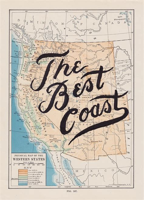 west is best by know where co