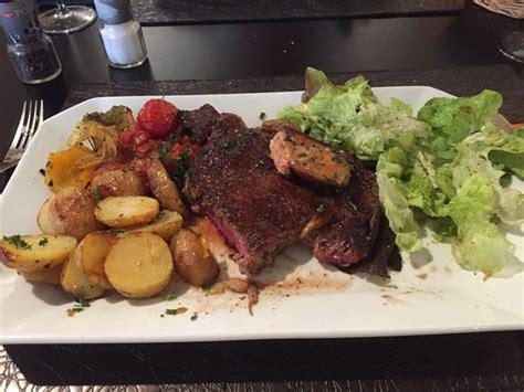 cuisine dunkerque restaurant la cambuse dans dunkerque avec cuisine autres cuisines restoranking fr