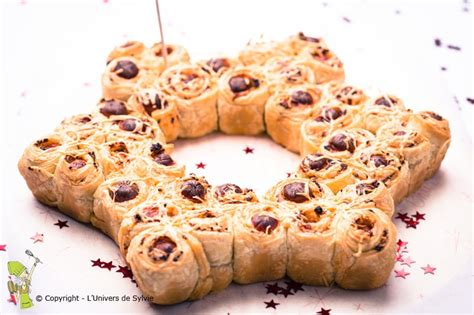 idee dessert nouvel an recettes de no 235 l et nouvel an l univers de sylvie l