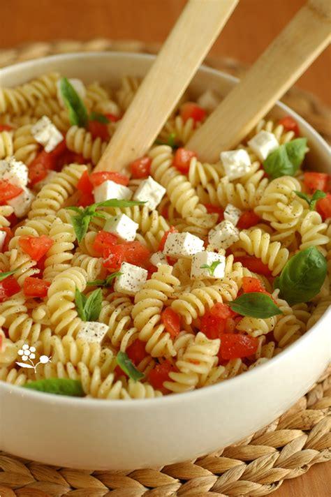recette salade de pates froides simple ma toute simple mais d 233 licieuse salade de p 194 tes gourmandise