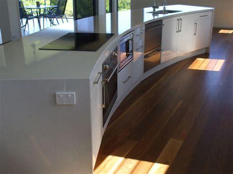 Galaxy Cabinets: 'Kitchen' Gallery