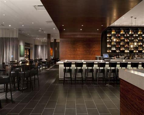Innovative Bar Design by Diy Page 39 Beautiful And Innovative Bathroom Design