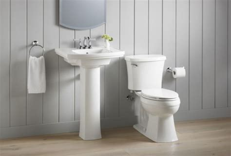 finding   lowes toilets   house walsall