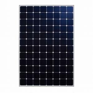 Panneau Solaire Avis : panneau solaire benq 327w sunforte alma solar n 1 des ~ Dallasstarsshop.com Idées de Décoration