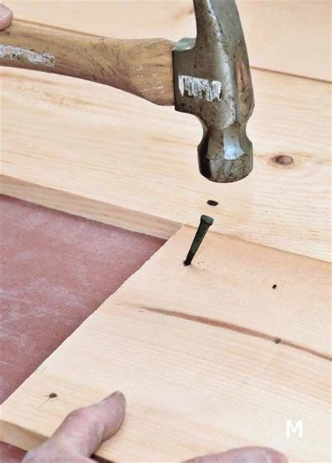 Nails For Wood Flooring by 111 Best Flooring Images On Pinterest Homes Flooring