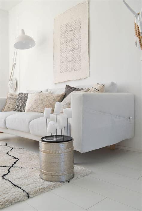 interieur huis inspiratie interieur inspiratie thuis in het compacte huis dewi