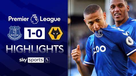 Wolves vs Man Utd preview, team news, stats, prediction ...